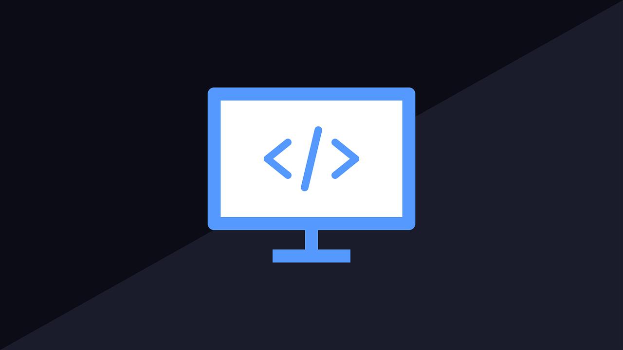 Comment commencer à apprendre la programmation ?