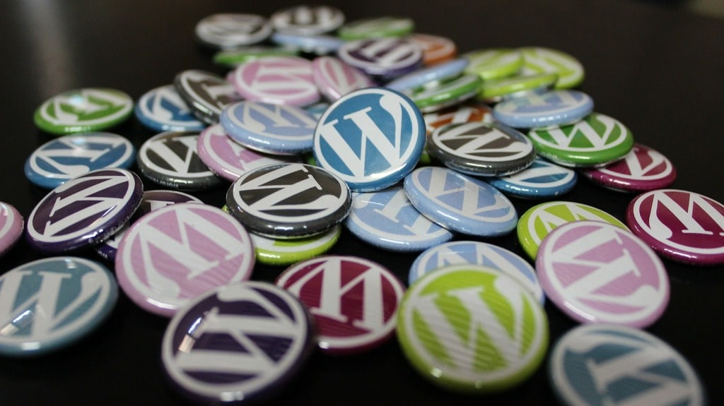 Quels sont les points forts de WordPress ?